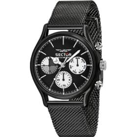 Orologio SECTOR 660 - R3253517003