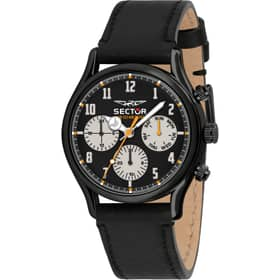 Orologio SECTOR 660 - R3251517001
