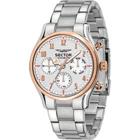 Orologio SECTOR 660 - R3253517004
