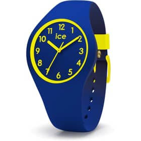 ICE-WATCH watch ICE OLA KIDS - 015350