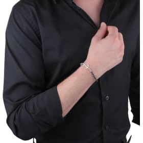 ARM RING SECTOR GIOIELLI MARINE - SADQ09