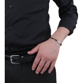 ARM RING SECTOR GIOIELLI - SAFT05