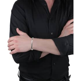 ARM RING SECTOR GIOIELLI - SAFT07