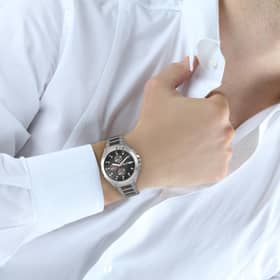 SECTOR 720 WATCH - R3273687004