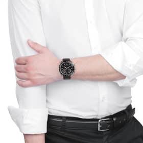 MASERATI watch TRAGUARDO - R8871612028