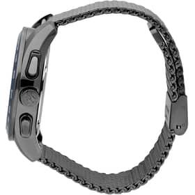 MASERATI watch TRAGUARDO - R8873612009
