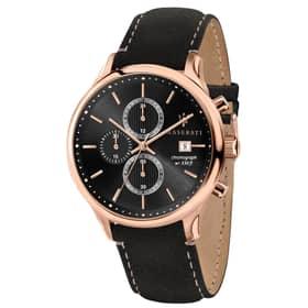 MASERATI watch GENTLEMAN - R8871636003