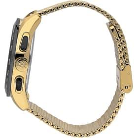 MASERATI watch TRAGUARDO - R8873612010
