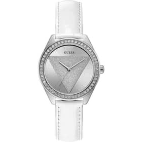 GUESS watch TRI GLITZ - W0884L2