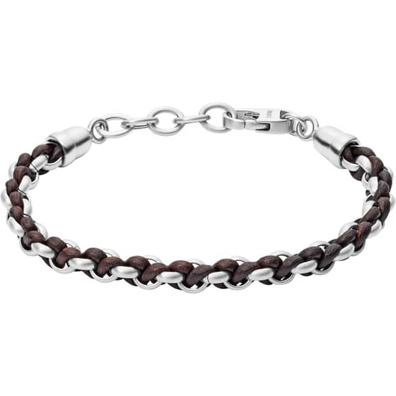 BRACCIALE FOSSIL VINTAGE CASUAL - JF02936040