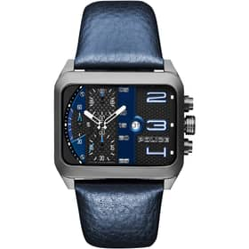 POLICE watch - PL.15528JSU/03
