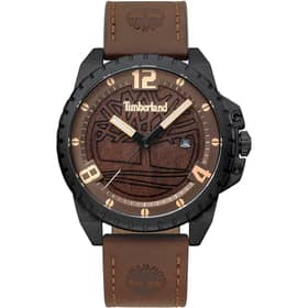 TIMBERLAND watch EASTFORD - TBL.15513JSB/12