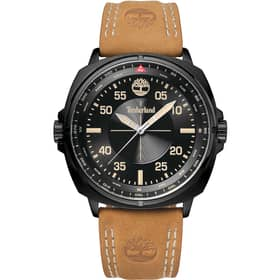 TIMBERLAND watch WILLISTON - TBL.15516JSB/02