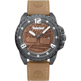 TIMBERLAND watch EASTFORD - TBL.15513JSU/53