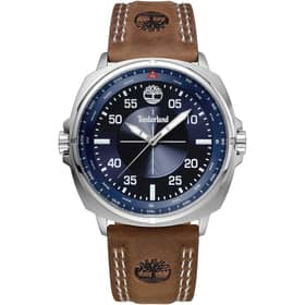 Orologio TIMBERLAND WILLISTON - TBL.15516JS/03