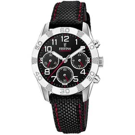 OROLOGIO FESTINA JUNIOR - F20346/3