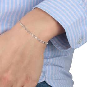 ARM RING BLUESPIRIT B-CLASSIC - P.25C905002300