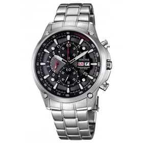 Festina Watches Chrono - F6817/2