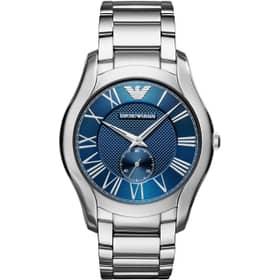 EMPORIO ARMANI watch VALENTE - AR11085