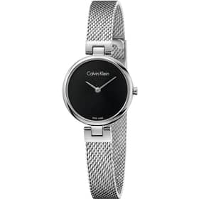 Orologio CALVIN KLEIN AUTHENTIC - K8G23121
