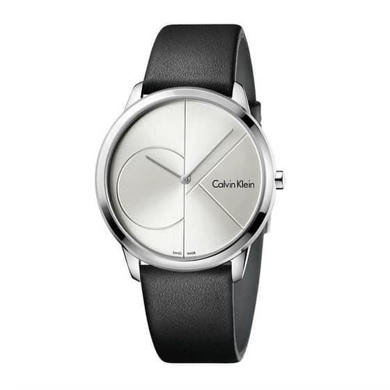 Orologi da Uomo Calvin Klein Classic too 2019 - Kronoshop.com e01f3bded1b