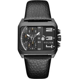 POLICE watch - PL.15528JSB/61