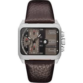 POLICE watch - PL.15528JS/02