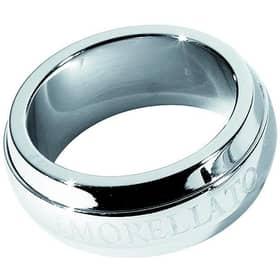 VARIE MORELLATO LOVE RINGS - S8513016