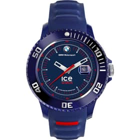 Orologio ICE-WATCH BMW MOTORSPORT - 001128