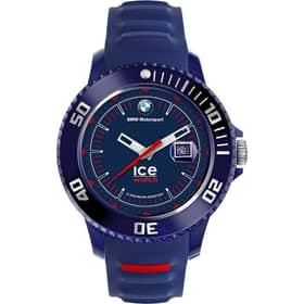 Orologio ICE-WATCH BMW MOTORSPORT - 001128