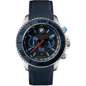 ICE-WATCH watch BMW MOTORSPORT - 001131