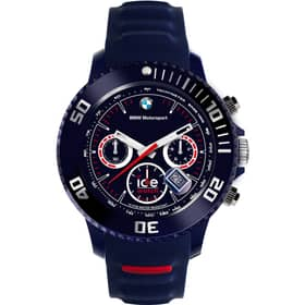 ICE-WATCH watch BMW - 000844