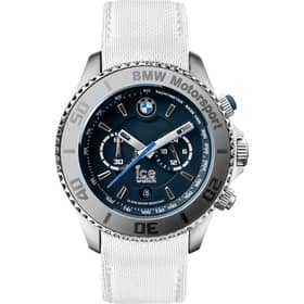 Orologio ICE-WATCH BMW MOTORSPORT - 001120