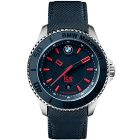 Orologio ICE-WATCH BMW MOTORSPORT - 001114