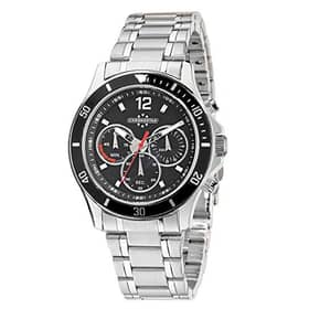 CHRONOSTAR watch BIG WAVE - R3773159125