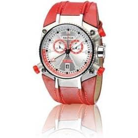 SECTOR watch 42195-SECTOR OROL. - R3271695015