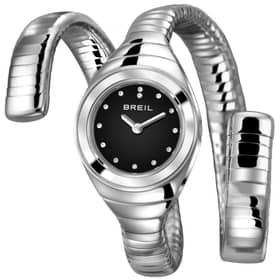 BREIL watch B SNAKE - TW1163