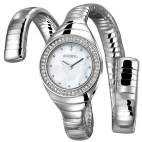 BREIL watch SUMMER SPRING - TR.TW1165