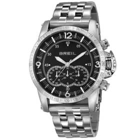 BREIL watch AVIATOR - TW1143