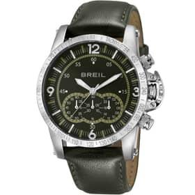 Orologio BREIL FALL/WINTER - TW1144