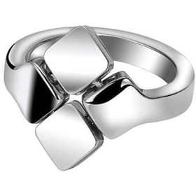 Breil ring Streamers - TJ1254