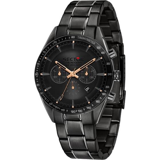 Orologio SECTOR DE GAYARDON - R3273623001