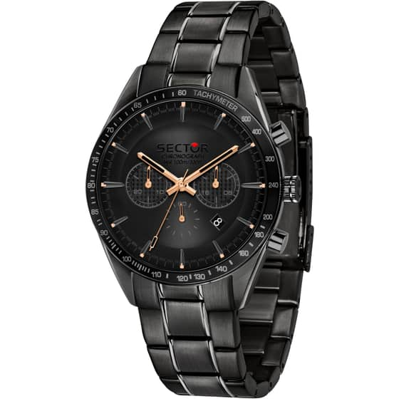 SECTOR watch DE GAYARDON - R3273623001
