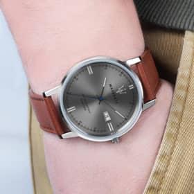 MASERATI watch ELEGANZA MASERATI - R8851130006