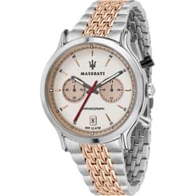 Orologio MASERATI LEGEND - R8873638002