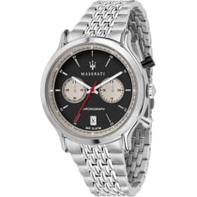 MASERATI watch LEGEND - R8873638001