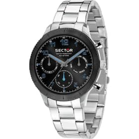 Orologio SECTOR 270 - R3253578011