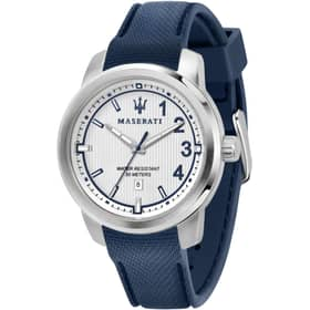 MASERATI watch ROYALE - R8851137003