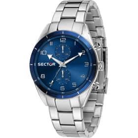 Orologio SECTOR 770 - R3253516004