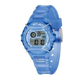 SECTOR watch EX-05 - R3251526001